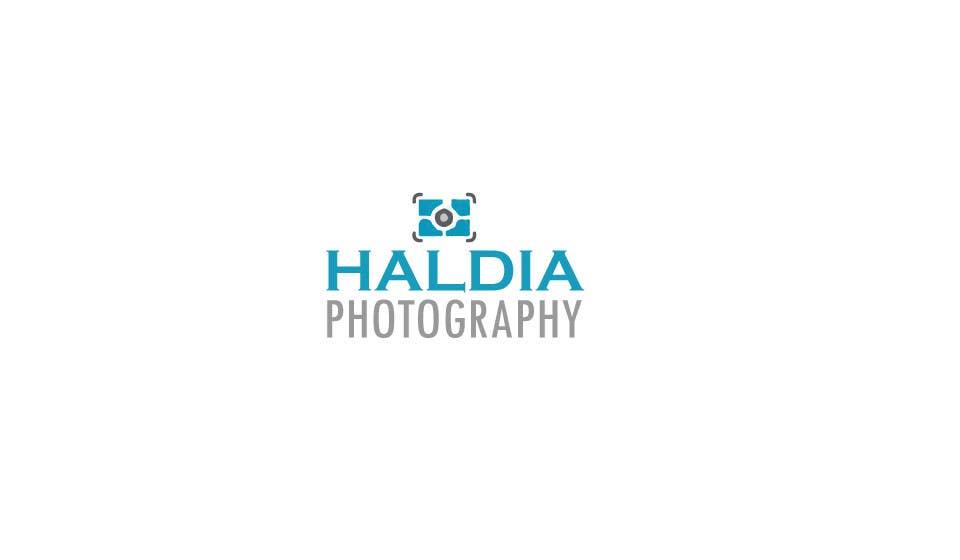 Proposition n°105 du concours Design a Logo