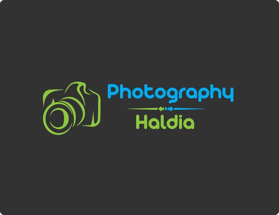 Proposition n°238 du concours Design a Logo
