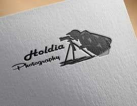 nº 391 pour Design a Logo par sajibrider