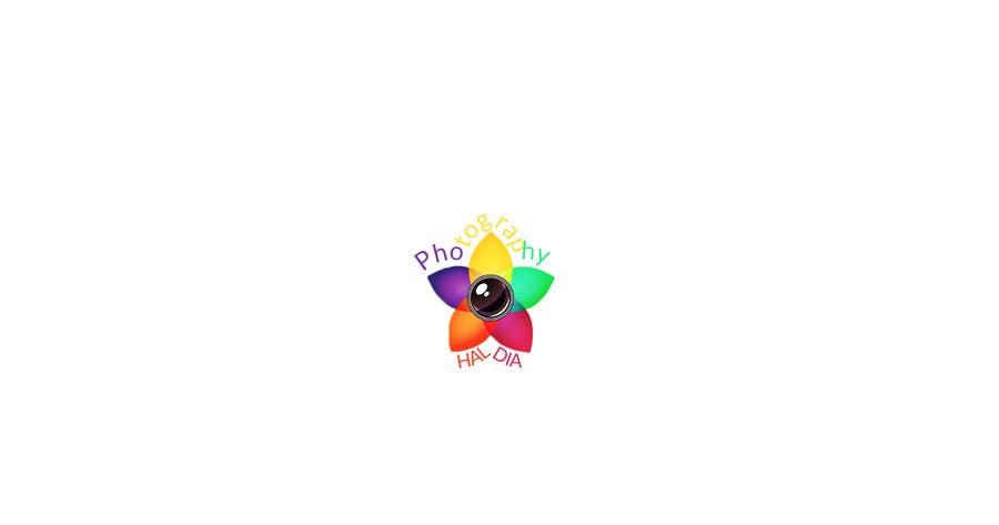 Proposition n°136 du concours Design a Logo