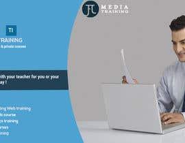 nº 24 pour Design Me 2-3 Cool Facebook Banners par Hasanabedin