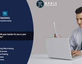 nº 29 pour Design Me 2-3 Cool Facebook Banners par Hasanabedin