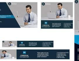 nº 30 pour Design Me 2-3 Cool Facebook Banners par Hasanabedin