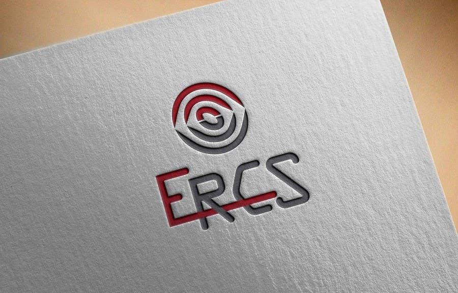 Penyertaan Peraduan #203 untuk Design a Logo