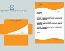 nº 23 pour Graphic Design par iftekhirul09