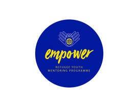 nº 138 pour Design a charity logo par fromsujatha