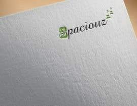 nº 84 pour Design a Logo par samsitamara01
