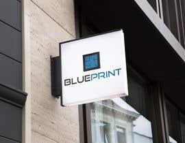 nº 184 pour Design a Logo for a real estate company named Blueprint par jaharaswapnil