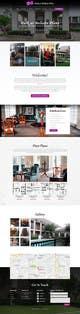 Icône de la proposition n°22 du concours Build and Design an Updated Website