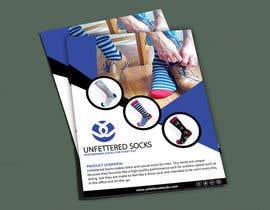 nº 6 pour Design a Brochure par satishandsurabhi