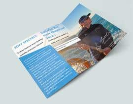 nº 3 pour Design a Brochure par rahulhunjan99
