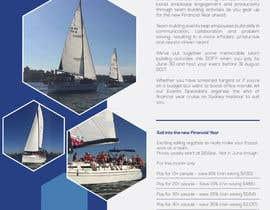 nº 2 pour Design a Brochure par ruzenmhj