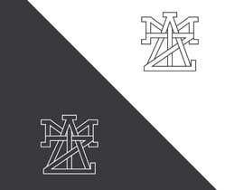 nº 22 pour Design a Logo par tanvirmortaza