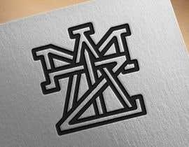 nº 30 pour Design a Logo par aminul2214