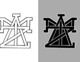 nº 17 pour Design a Logo par joney2428