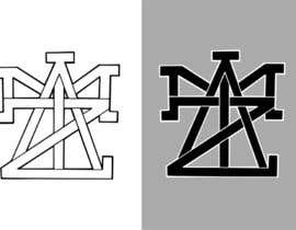 nº 23 pour Design a Logo par joney2428