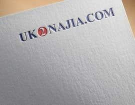nº 40 pour Redesign a logo par AlamgirDesign