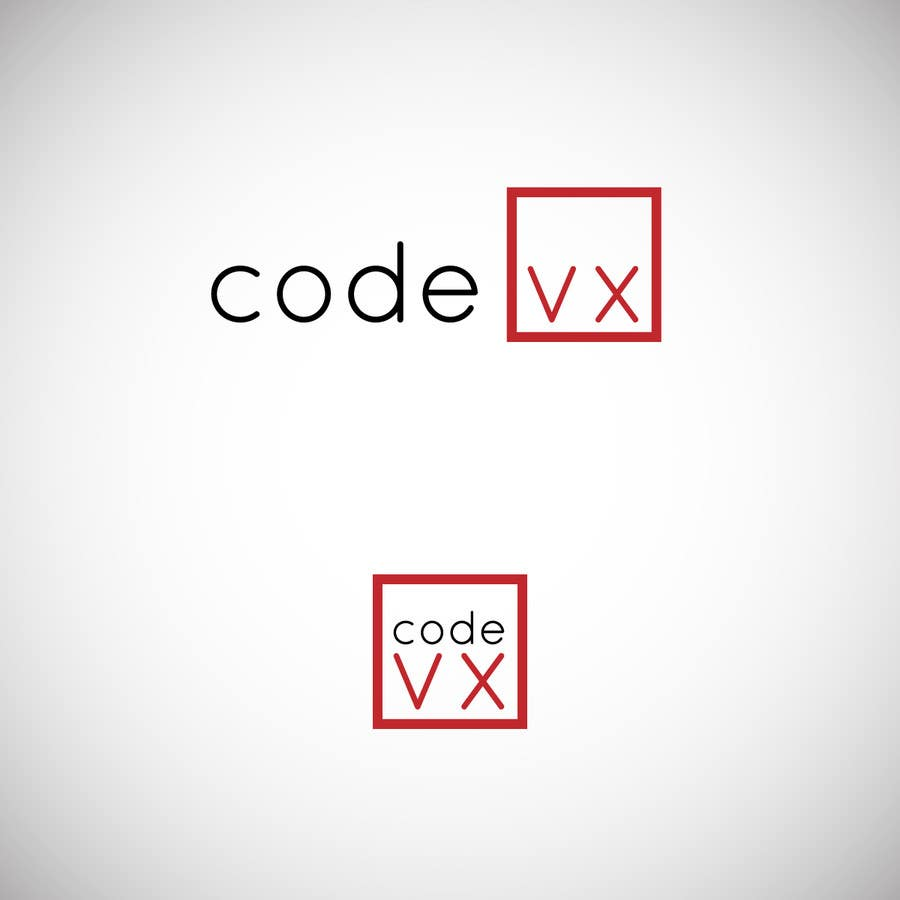 Proposition n°36 du concours Logo Design for our new IT company