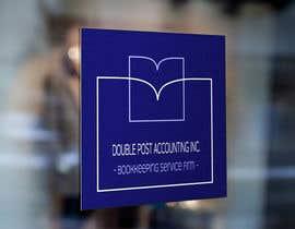 nº 65 pour Design a Logo par TamaraVuk