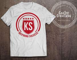nº 37 pour ks Inspiring Success par castroralph17