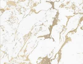nº 38 pour Replicate Artwork -- 2 par izoka01