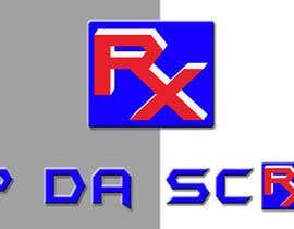 nº 19 pour Recording Artist Logo par Sspnk