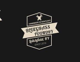 nº 60 pour Foundry Logo Design Contest par ARmahmud
