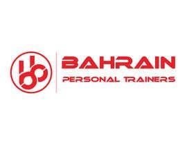 nº 45 pour Bahrain PT..Bahrain Personal Trainers par emonbabu115