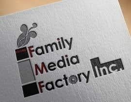 nº 11 pour Logo design par fb591346003de2e