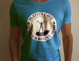 nº 38 pour Tshirt design par FARUKTRB