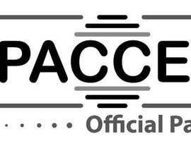 """nerobislamrumee1 tarafından Design an """"Official Partner"""" Logo için no 36"""
