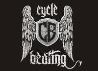 Graphic Design Конкурсная работа №69 для Logo Design for heavy metal band CYCLE BEATING