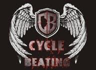 Graphic Design Конкурсная работа №85 для Logo Design for heavy metal band CYCLE BEATING