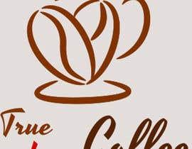nº 48 pour Amor por el café de Guatemala par kyobaru93