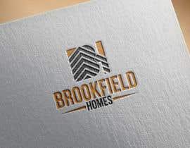 nº 475 pour Logo for Construction Company par captjake