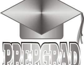 #24 cho Design a Logo bởi dovantam09