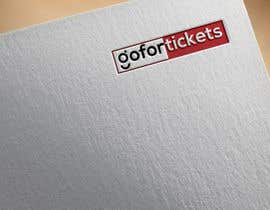 nº 43 pour Design a Logo for a website par Gradesignersuman