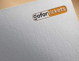nº 48 pour Design a Logo for a website par Gradesignersuman