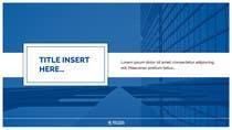 Proposition n° 31 du concours Graphic Design pour Fresh & Clean PowerPoint Template