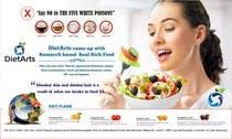 Graphic Design Inscrição do Concurso Nº17 para Design a Banner/Backdrop for CPF food outlet chain