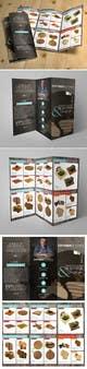 Konkurrenceindlæg #49 billede for Design a Brochure