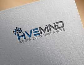 nº 614 pour Design a Logo for an IoT Startup par MHasan98