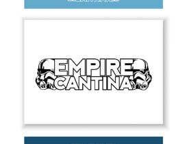 nº 20 pour Star Wars Game Group Logo Design par tolomeiucarles