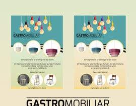 nº 17 pour Design a simple but stylish Flyer par lmmamun