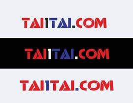 nº 76 pour Design a Logo par TrezaCh2010