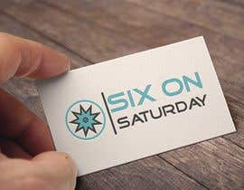nº 22 pour Six on Saturday Design par pritomkundu370