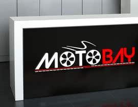 nº 49 pour Design a Logo for an auto and auto parts marketplace par aanibrothersinfo