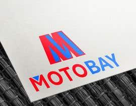 nº 87 pour Design a Logo for an auto and auto parts marketplace par AlphabetDesigner