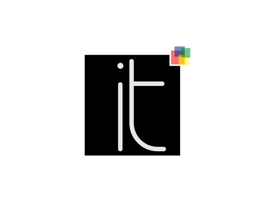 Bài tham dự cuộc thi #                                        45                                      cho                                         Design a Logo for my web blog Inside4Tech.com