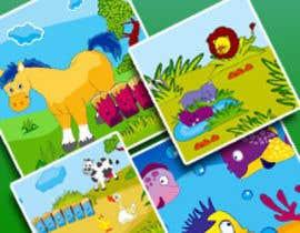 nº 19 pour Design a Banner par ershad0505